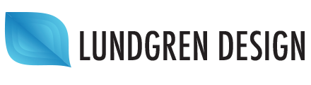 Lundgren Design - Hemsidor till företag