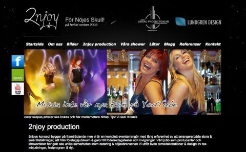 2njoy-hemsida