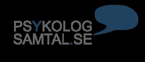 psykologsamtal-logotyp