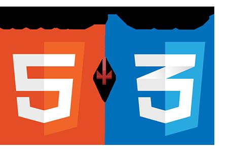 hemsidor-webbdesign-ikon