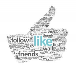 sociala-medier-marknadsforing