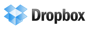 Dropbox - Synka filer till molnet