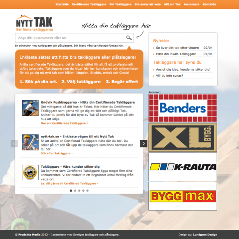 nytt-tak-hemsida